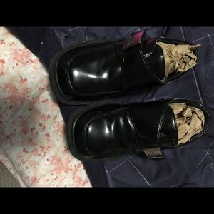 Kenneth Cole Reaction Shoes - 👶🏻👞Kenneth Cole boys dress shoes! 👞👶🏻